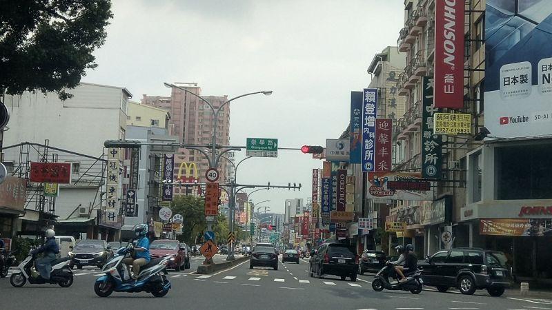 台南東區夯 10年前大樓房貸金額僅264萬元